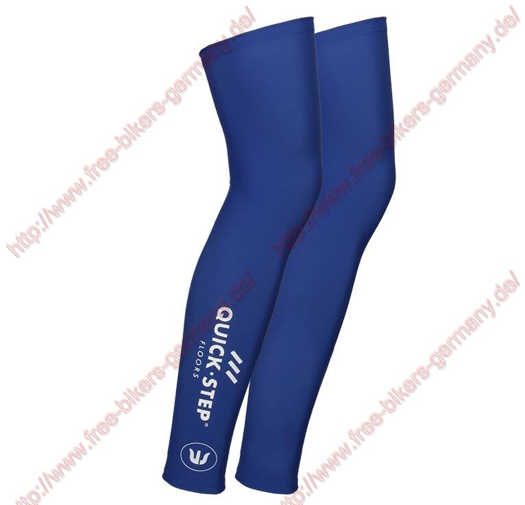 Radsport QUICK-STEP FLOORS 2018 Rad Beinlinge